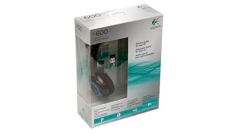 Logitech-H600-Box.jpg