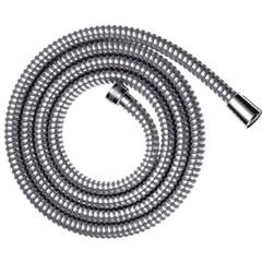 Шланг душевой со спиральным покрытием 200 см Hansgrohe Metaflex 28264000 фото