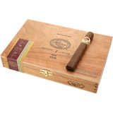 Padron 1926 Series No. 47 Natural