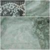 Кружевное полотно SH Mastic/Azur