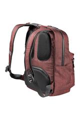 Рюкзак для ноутбука 16'' Wenger Colleague бордовый