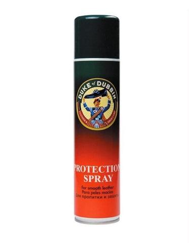 DUKE of DUBBIN Protection Spray, 400 ml