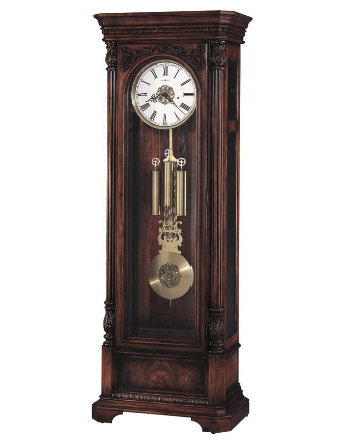 Часы напольные Часы напольные Howard Miller 611-009 Trieste chasy-napolnye-howard-miller-611-009-ssha.jpg