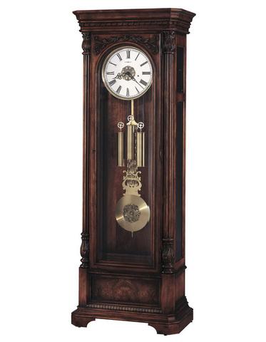 Часы напольные Howard Miller 611-009 Trieste