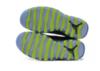 Air Jordan 10 Retro 'Venom Green'