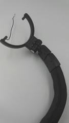 Дуга для наушников Audio-Technica M50