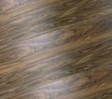 Ламинат BAU MASTER OPTIMA LINE Дуб Савана 33 класс (1 пач.2,4 м2) 1218*197*8,3мм (10 шт/уп)