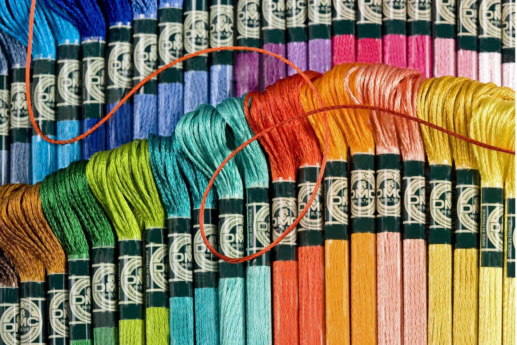 Вяжем шали на спицах схемы