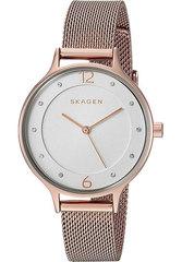Женские часы Skagen SKW2650