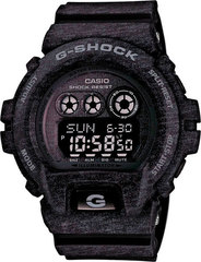 Мужские часы Casio G-Shock GD-X6900HT-1ER