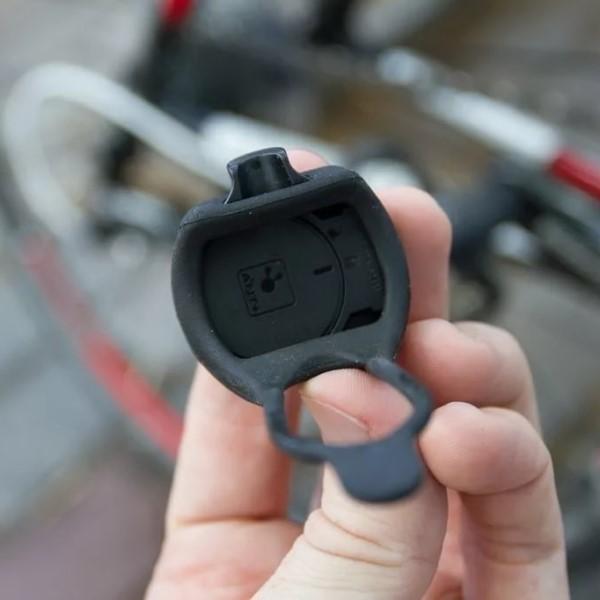 Датчик частоты вращения педалей/скорости Garmin