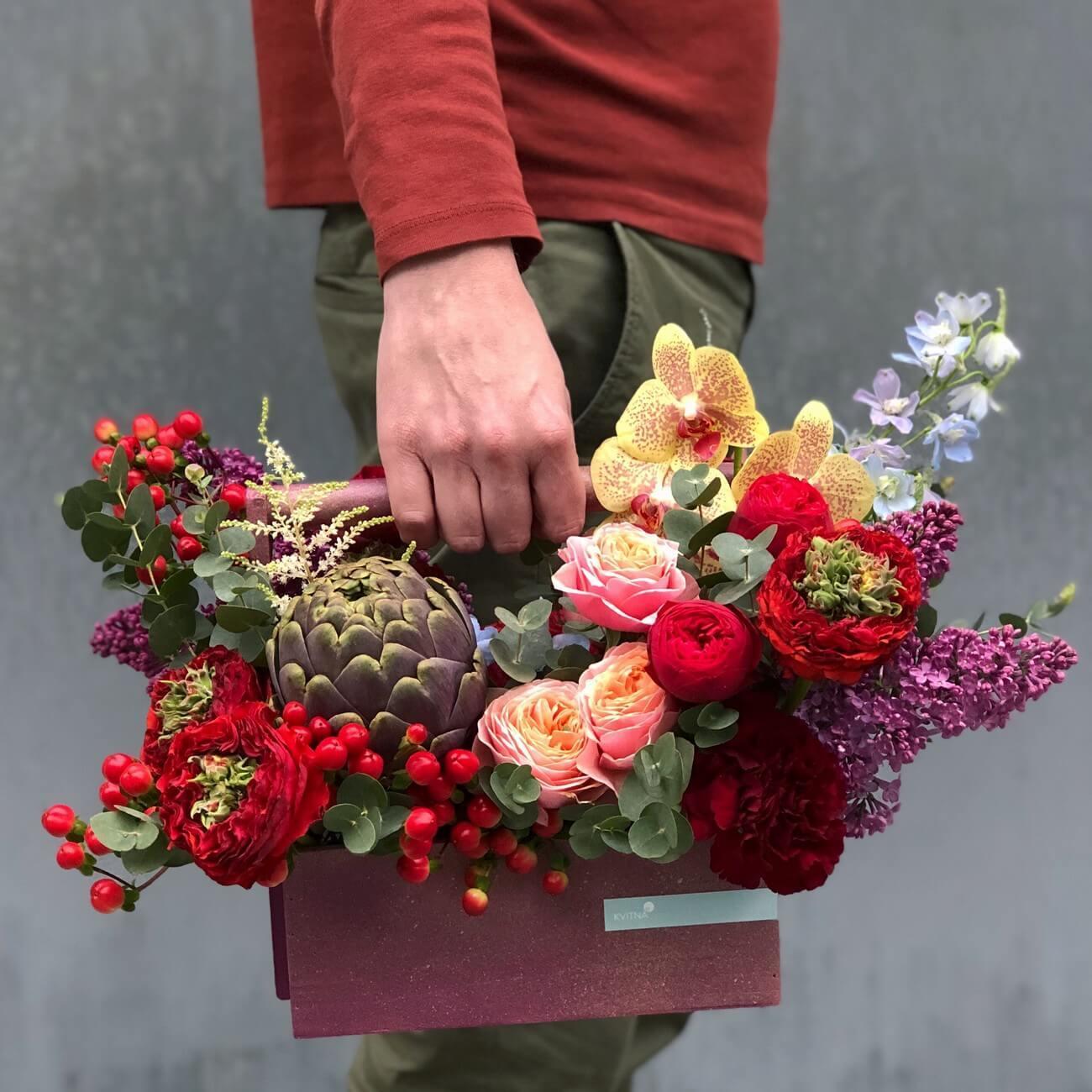 Доставка цветов по львов украине и миру