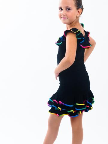 Топы и топики для танцев