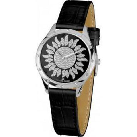Купить Наручные часы Jacques Lemans 1-1803I по доступной цене