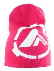 Горнолыжная шапка 8848 Altitude Chrono (182346) унисекс