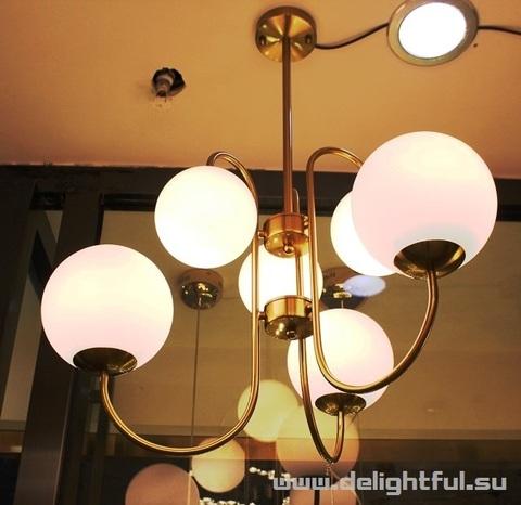 design light 18 - 056
