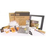 3d принтер Original Prusa i3 MK3S kit