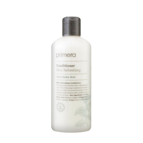 Кондиционер primera Mint Refreshing Conditioner 300ml