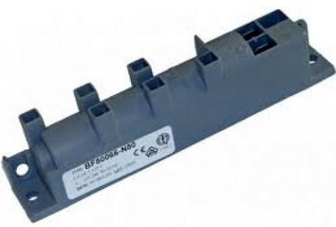 Блок электророзжига газовой плиты для Gorenje (Горенье) - 188051