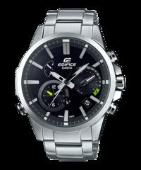 Умные наручные часы Casio Edifice EQB-700D-1A