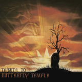 Сборник / Tribute To Butterfly Temple (2CD)