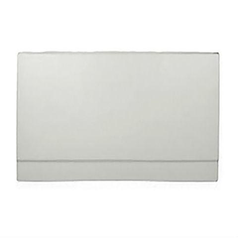 Панель боковая для ванн Jacob Delafon Evok 80 E6964RU-00