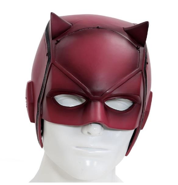Сорвиголова маска
