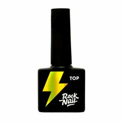 Топ RockNail Top Classic, 10мл.