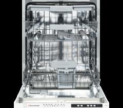 Посудомоечная машина Schaub Lorenz SLG VI6310