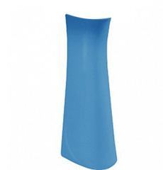 Пьедестал Santeri Соната Версия 136012S0600B0 голубой