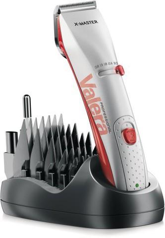 Машинка для стрижки волос X-Master