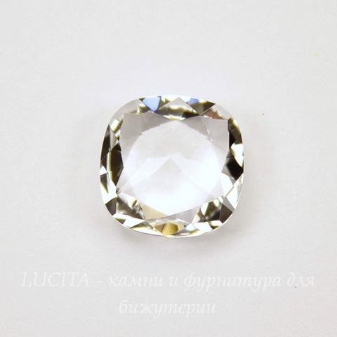 4470 Ювелирные стразы Сваровски Crystal (12 мм) без фольги