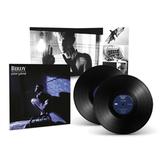 Peter Gabriel / Birdy (2LP)