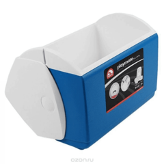 Купить Термоконтейнер Igloo Playmate Pal напрямую от производителя недорого.