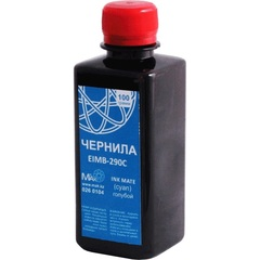 Epson INK MATE EIMB-290C, 100г, голубой (cyan)