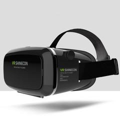 Очки виртуальной реальности VR SHINECON 1.0