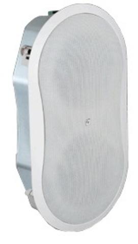 Electro-voice EVID FM6.2 трансляционная акустическая система
