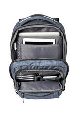 Рюкзак городской Wenger Rotor синий