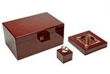 Подарочный набор Artwood Кingwood SET01