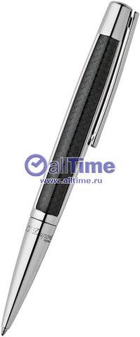 Купить Шариковая ручка S.T.Dupont 405700 по доступной цене