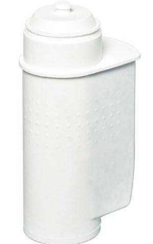 Фильтр для кофемашины Bosch (Бош) - 575491, см. 576335