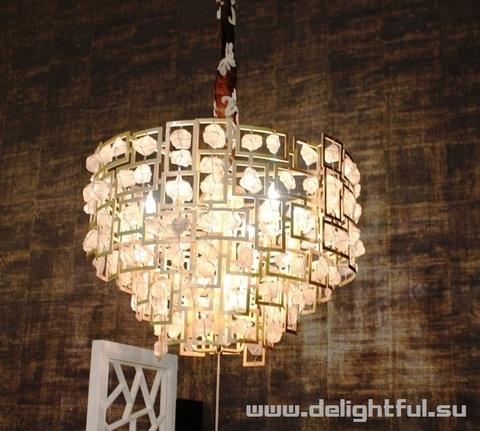 design light 18 - 057