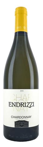 Chardonnay Trentino DOC 2018
