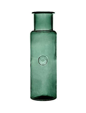 Бутыль San Miguel 4725DB408