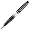 цена на Перьевая ручка Waterman Expert OMBRES & LUMIERES CT перо F (1929640)