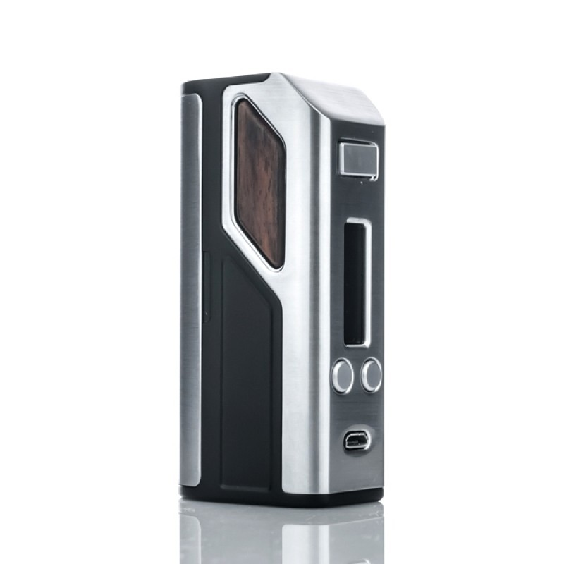 Lost Vape SCAR DNA 75W TC