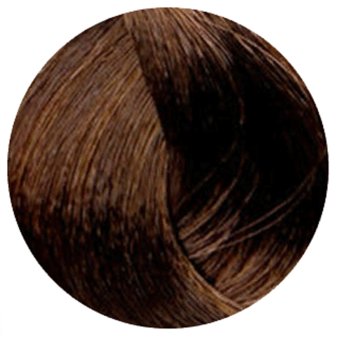 Goldwell Colorance 7G (лесной орех) - тонирующая крем-краска