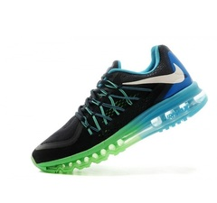 Nike-Air-Max-2015-Black-Blue-Green-Krossovki-Najk-Аir-Maks-2015-Chernye-Sinie-Zelenye