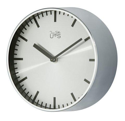 Часы настенные Tomas Stern 4017S