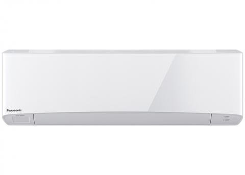 Сплит система Panasonic CS/CU-Z35TKEW